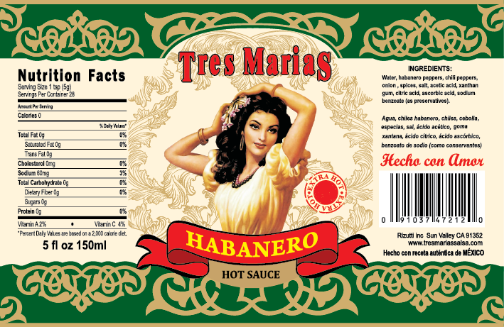 Pharmaceutical-labels-los-angeles-ca